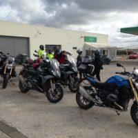 motorrad20160901