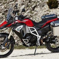 motorrad20161022s
